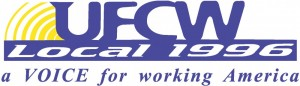 cropped-UFCW-Local-1996-LOGO1-COLOR.jpg